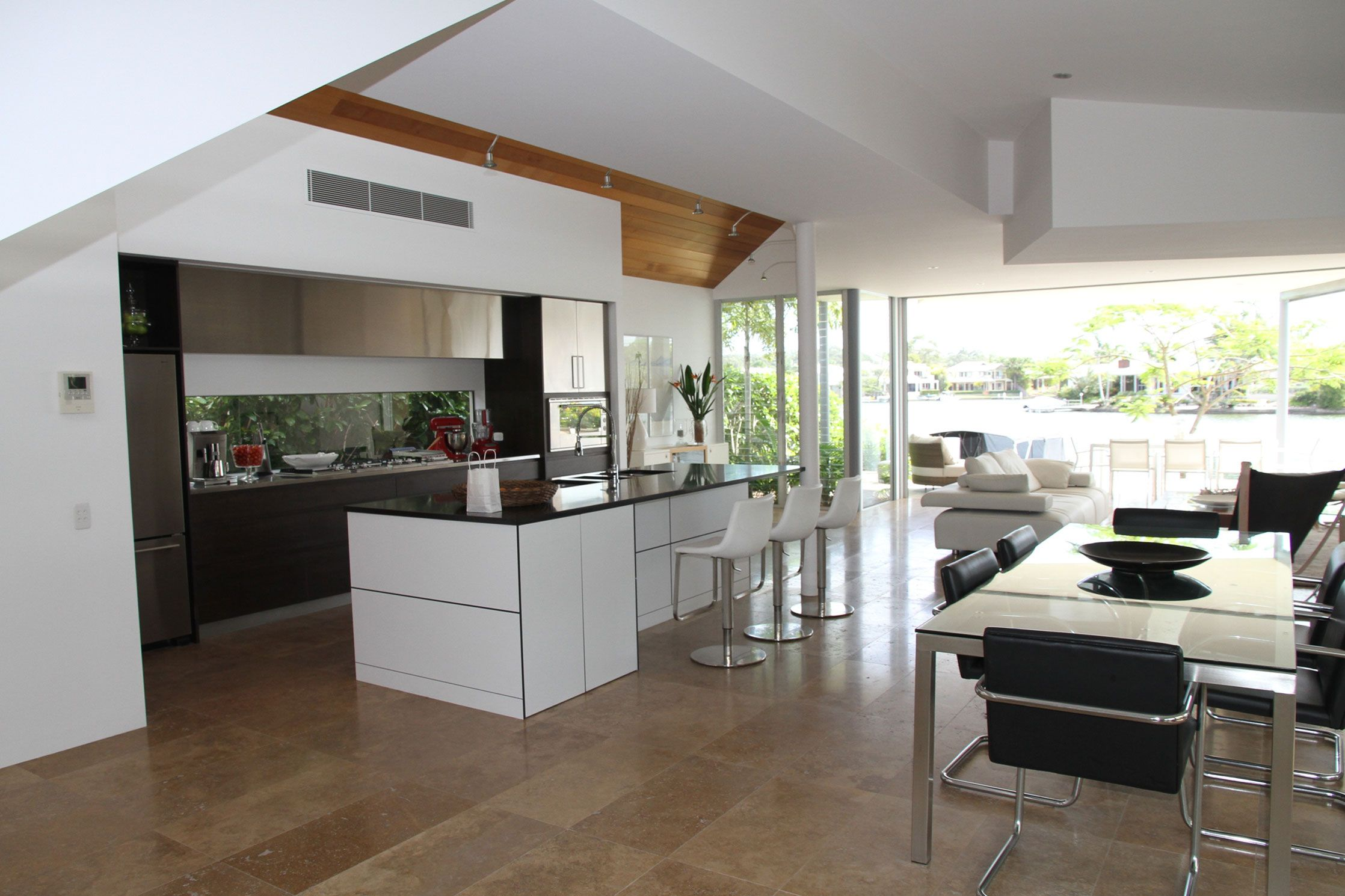 work-modernkitchen-featured